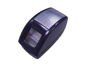 lector-de-huella-dactilar-38178-2750653