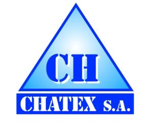 Logo - CMYK