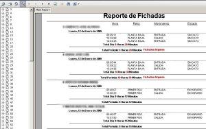 reporteDeFichadas-blur