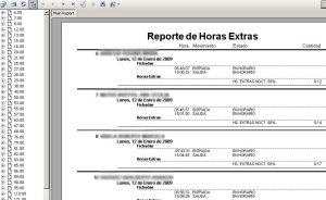 reporteHorasExtras-blur